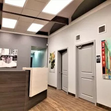 About Us - Ally Dentist, Arlington Heights Dentist