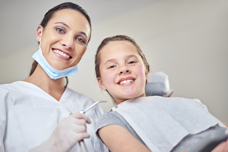 FAQs - Ally Dentist, Arlington Heights Dentist